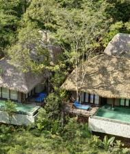 Keemala Celebrates First Year Anniversary with 
