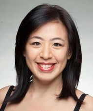 Keemala Appoints Dr. Cherisse Yang as Wellness and Cuisine Consultant